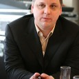 """Founder Michael Arrington: """"From a product and business standpoint, it's a perfect fit."""""""
